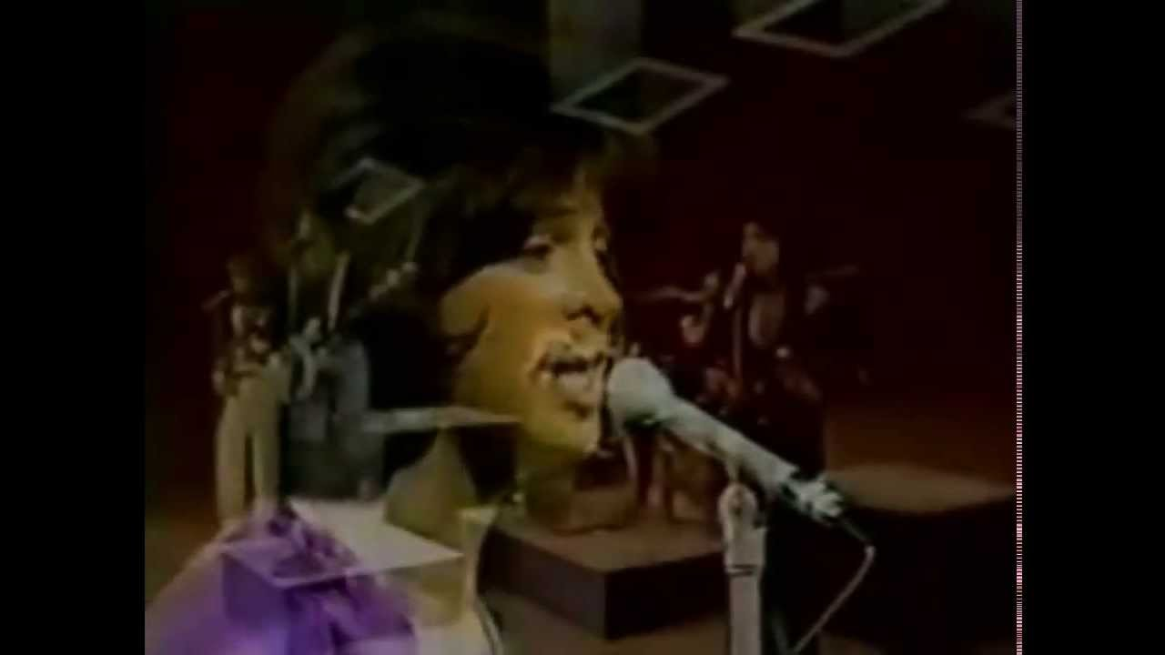 the-raspberries-go-all-the-way-hd-andy-mcnay