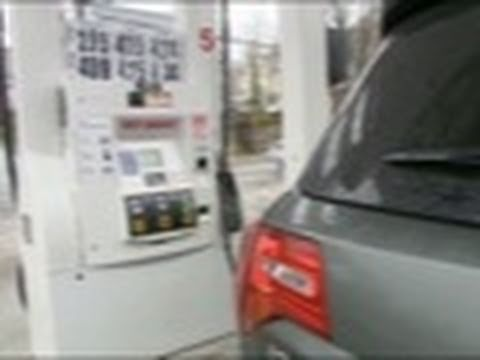 Cars that save you gas | Consumer Reports