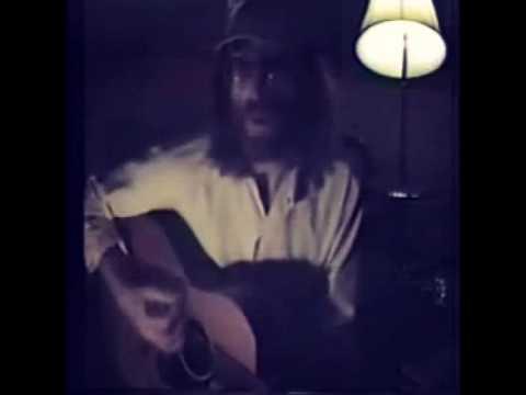 John Lennon's Last Song