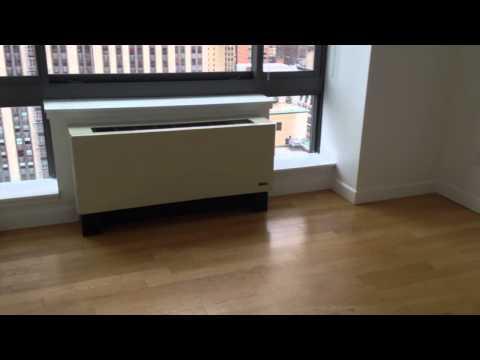 Luxury One Bedroom Apartment in Chelsea/Flatiron NYC
