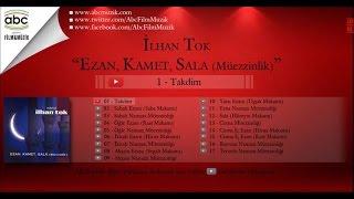 İlhan Tok - Sala (Hüseyni Makamı)