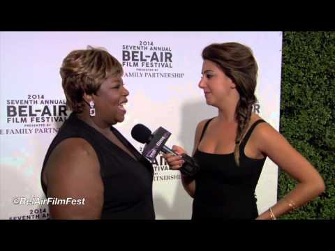 Cleo King, JUST BEFORE I GO, Bel Air Film Festival 2014
