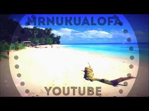 Tuvalu Song 2016 - Te Vii O Tevave