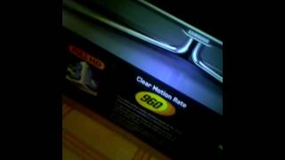 TV SAMSUNG SmarTV 60 pulgadas led 3d serie 8000