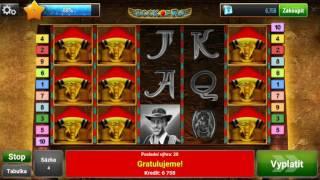 Bookof RA - GameTwist 🎰 Android Gameplay Vegas Casino Slot Jackpot Big Mega Wins Spins(GameTwist., 2016-11-26T22:25:22.000Z)