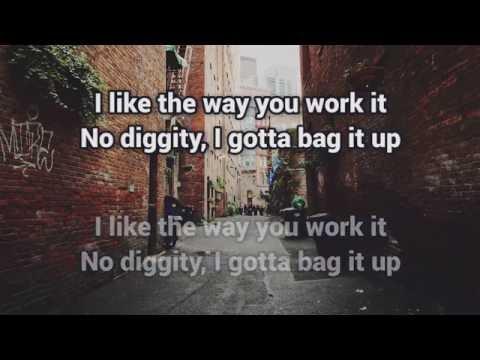 No Diggity - Chet Faker | Acoustic Karaoke