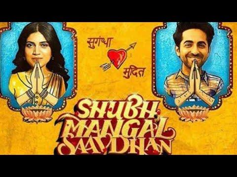 shubh-mangal-savdhan-|-ayushmaan-khurranna-|-bhumi-pednekar-|-full-movie-1080p-download