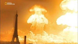 Скоро КОНЕЦ СВЕТА! | Страшное пророчество Библии!