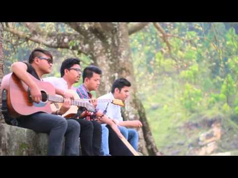 Birsera malai cover by The Harmony