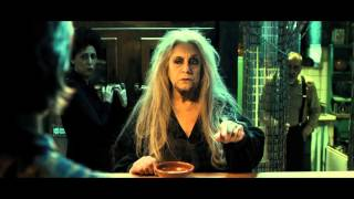 Le streghe son tornate - Teaser - il nuovo film di Alex De la Iglesia dal 30 Aprile al cinema