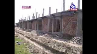 Housing in Nepal