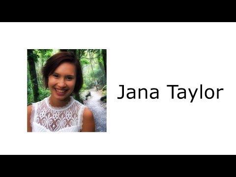 Para Vista SDA Church  Jana Taylor