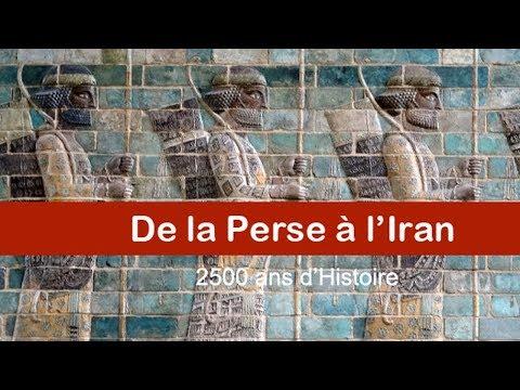 culture de datation iranienne