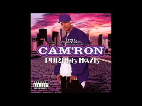 Cam'Ron - Get Down