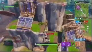 Fortnite Montage (my best clips)