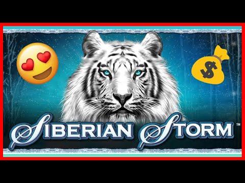 tragamonedas-siberian-storm-►-juegos-de-casino-gratis