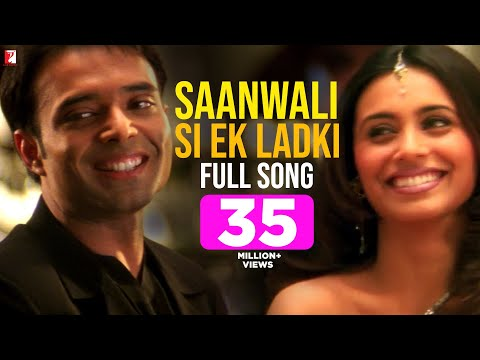 saanwali-si-ek-ladki---full-song-|-mujhse-dosti-karoge-|-hrithik-|-kareena-|-rani-|-uday