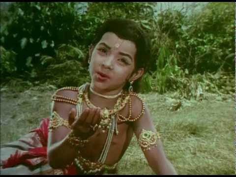 Bhaktha Pirahalatha - Jeevanum Neeyae Song