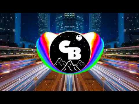 Florian Picasso - This Is Our Time [Bass Boosted]