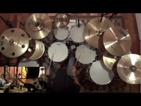 Daniel Mazini - Jazz Fusion