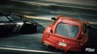 Need for Speed: Rivals [Pc] [2013] [Ingles] [Black Box] [Putlocker]