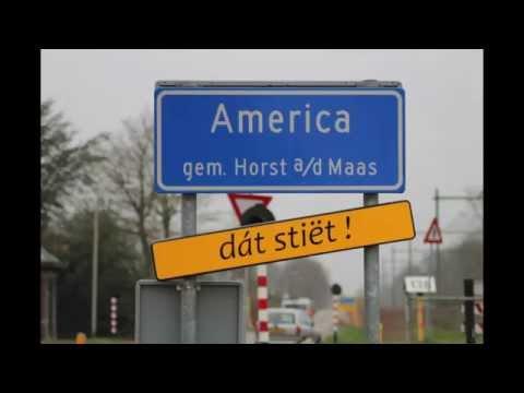 America, Limburg