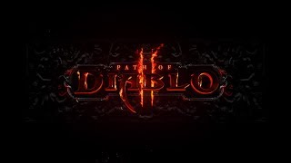 Diablo 2: Path of Diablo review - What and for who? A true large patch making D2 great again