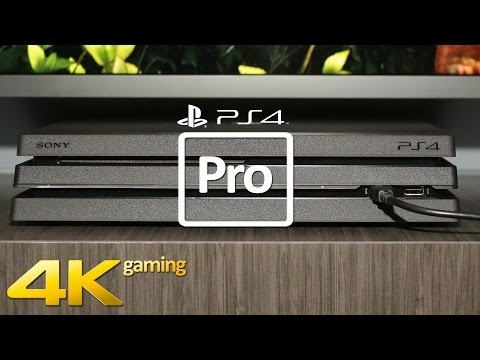 playstation-4-pro-the-best-gaming-console