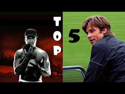 Топ-5 лучших мотивирующих фильмов! Самые мощные фильмы! Что посмотреть? Фильмы для мотивации