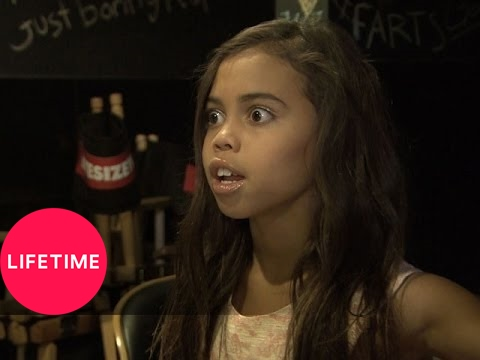 Raising Asia: Asia Sings on BiteSizeTV (S1, E12)   Lifetime