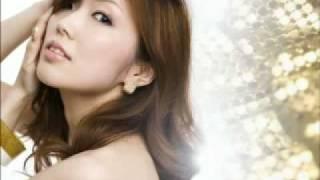 CHIHIRO-Miss U REMIX feat.ZANE アルバム『Jewels』から先行カットした...