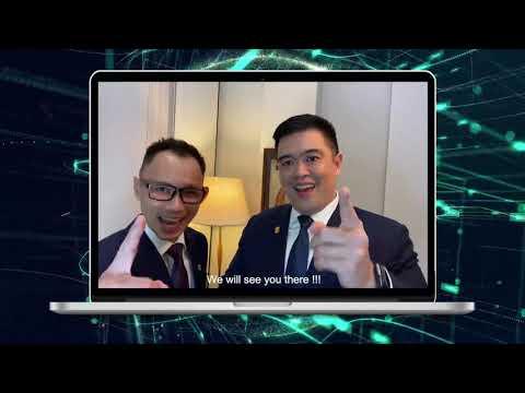 malaysia-mdrt-day-2020---virtual-meeting