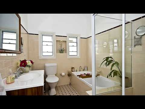 ★ TOP 40 ★ Small Bathroom Layout With Bath And Shower
