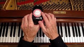 jazz improvisation 101 part 2 easy steps 1 10