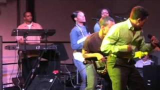 Ethiopian Music - Teddy Afro - San Jose - Sunset Video Production.mp4
