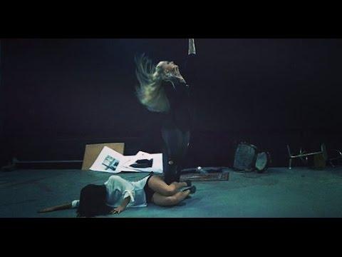 VENUS DEMILO - Sophia (Official Music Video)