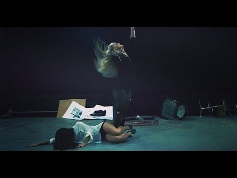 VENUS DEMILO  Sophia  Music Video