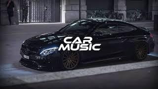Far East Movement - Like A G6 Zulker & Folky Remix Bass Boosted//CAR MUSIC