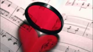 Baixar O Último Romântico - Lulu Santos - Instrumental Violão