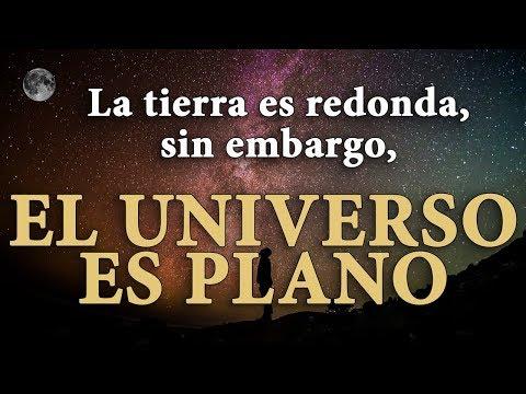 el-universo-es-plano