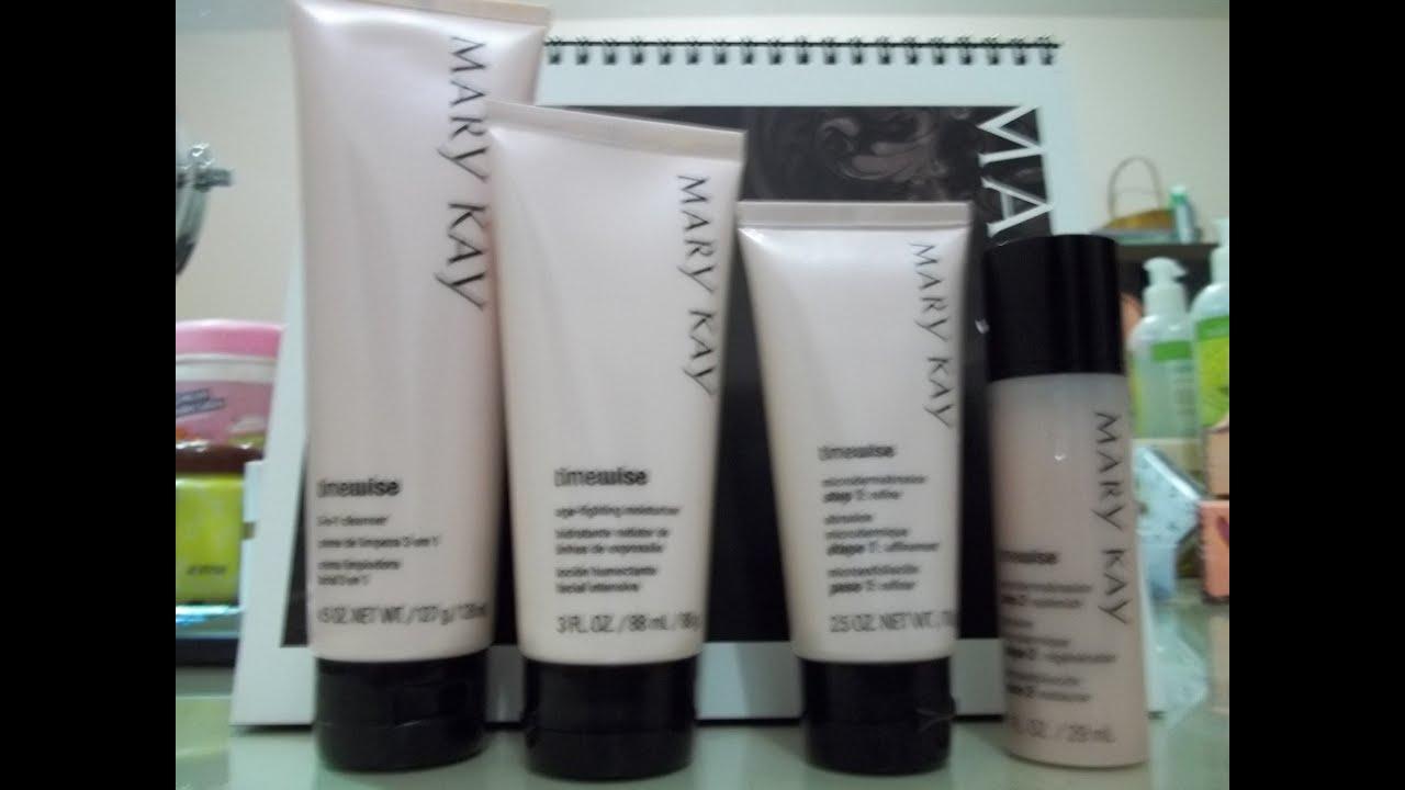 limpeza de pele facial