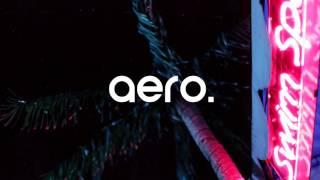 Rihanna - Where Have You Been (Aaron Courtney & LukeG Remix)