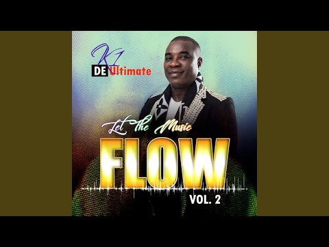 Baixar Rotimi Topic Download Rotimi Topic Dl Musicas