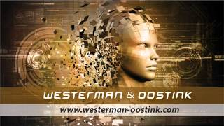 Westerman & Oostink pres. Pure Trance Pleasures 001 on 1mix Radio