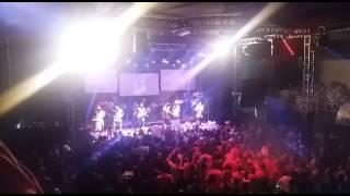 1° Festival de Samba e Pagode(1)