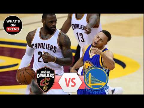 cleveland-cavaliers-vs.-golden-state-warriors,-12-25-2017---expert-prediction