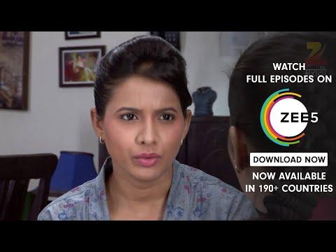 Asmita - Episode 374 - May 25, 2016 - Best Scene