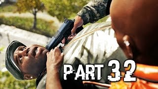 Watch Dogs Gameplay Walkthrough Part 32 - Planting A Bug (PS4)