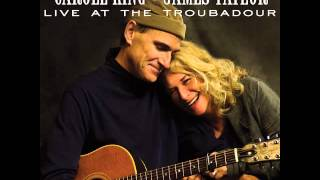 Smackwater Jack - James Taylor and Carole King - Troubadour