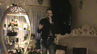 zanger herman hendriks   adjossi